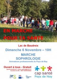 20161106-affiche-marche-sophrologie