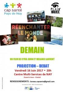 20170616-affiche projection demain