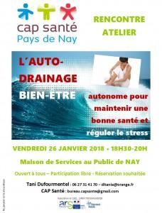 20180126 affiche atelier tania dufourmentel