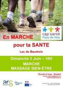 20180603 - affiche marche & massage bien-être