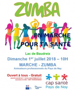 20180701 affiche zumba