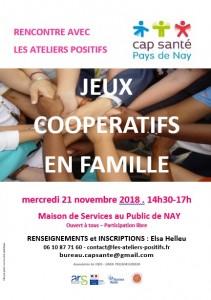 20181121 jeux coopératifs elsa helleu