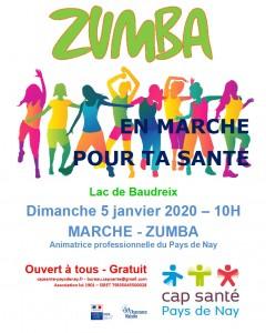 20200105-affiche zumba
