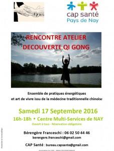 affiche-atelier-qi-gong-berengere-17-sept-2016