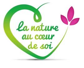 Nature_coeur_de_soi