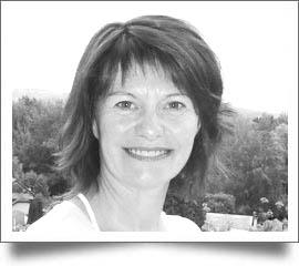 Sylvie-Rambert